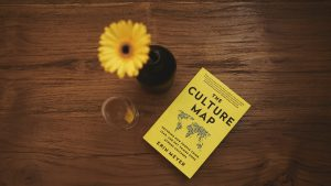 The Importance of Company Culture & Values